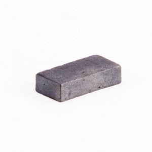 Grade 8H Bar Magnets