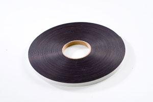 AZ Flexible Magnets
