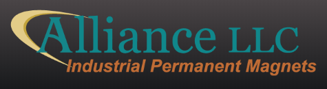 Alliance LLC Logo