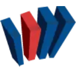 Integrated Magnetics Logo